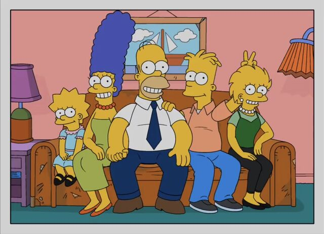 File:The Simpsons 8.JPG