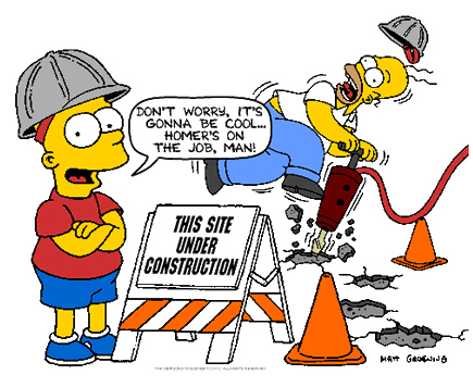 File:Under Construction with Bart and Homer Simpson, via web.mit.edu.jpg