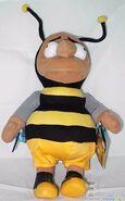 Bumblebeeguytoy3