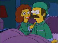 Homer Loves Flanders 71