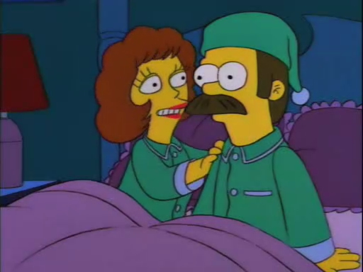 File:Homer Loves Flanders 71.JPG