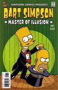 Master of Illusionists