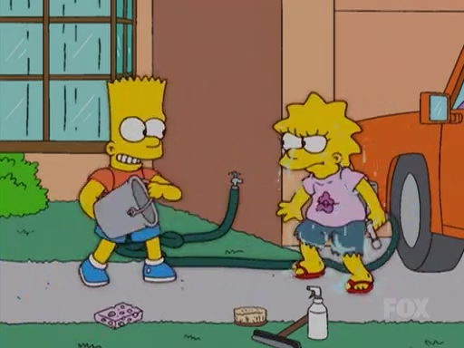 File:Milhouse Doesn't Live Here Anymore 52.JPG