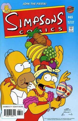 File:Simpsonscomics0065.jpg