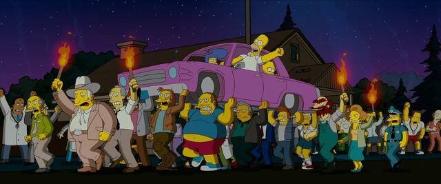 File:The Simpsons Movie 87.JPG