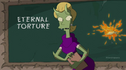 Treehouse of Horror XXV -2014-12-26-06h26m03s183