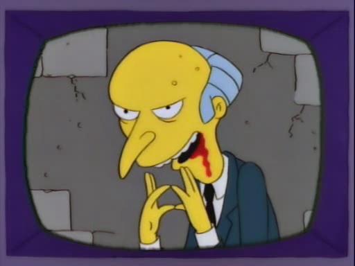 File:Bart Simpson's Dracula 13.JPG
