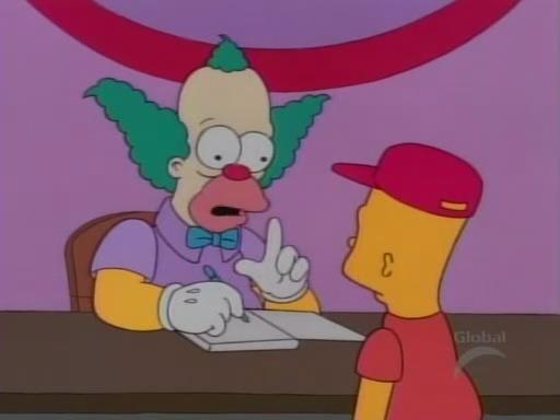 File:Insane Clown Poppy 39.JPG