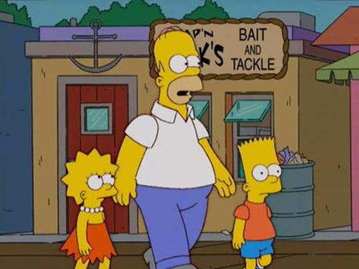 File:Cap'n Jack's Bait and Tackle.jpg