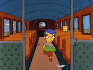 Homer Defined 9