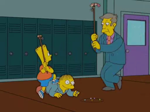 File:Please Homer, Don't Hammer 'Em 101.JPG