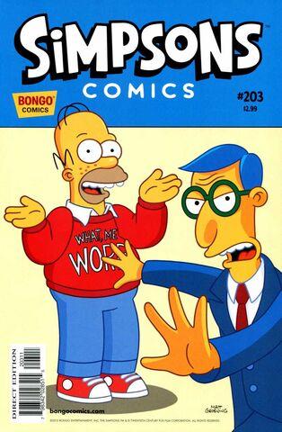 File:Simpsonscomics00203.jpg