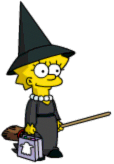 File:Tapped Out Lisa Trick-or-Treating Costume.png
