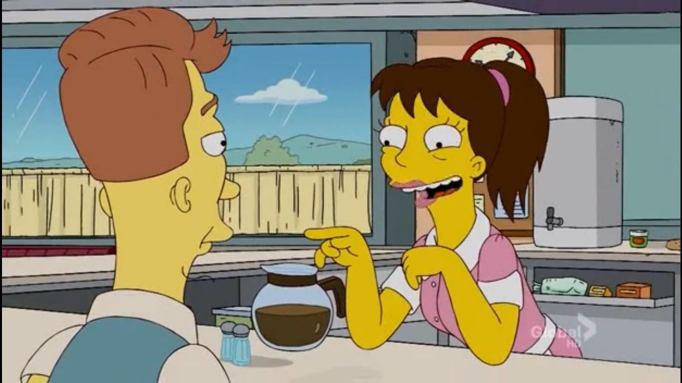 The Bob Next Door (269).jpg & Image - The Bob Next Door (269).jpg | Simpsons Wiki | Fandom ... Pezcame.Com