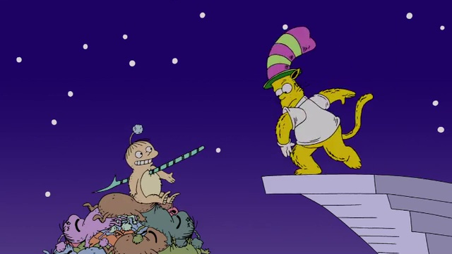 File:Treehouse of Horror XXIV - 00162.jpg