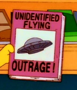 File:Unidentified Flying Outrage!.png