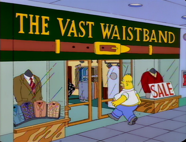 File:Vast waistband.png