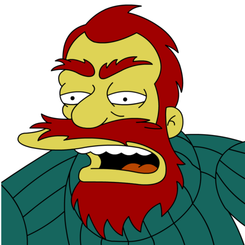 File:Willies father.png