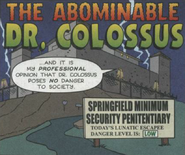 ColussusCover