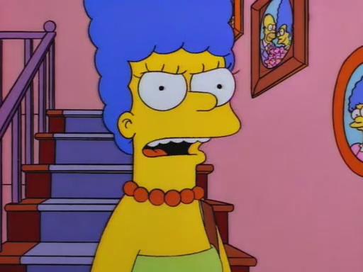 File:Homer's Phobia 45.JPG
