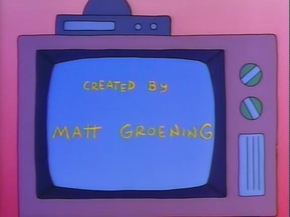 File:Homer Badman Credits00001.jpg