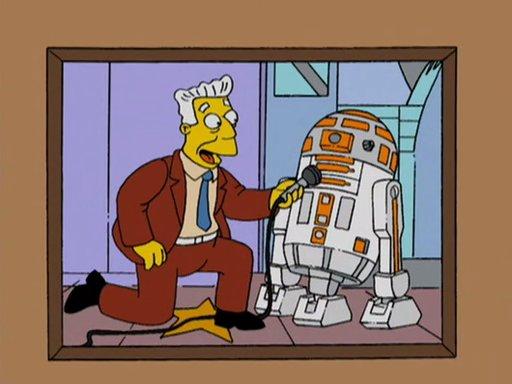 File:Kent and R2.jpg