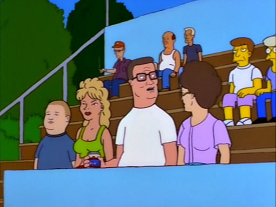 File:King of the Hill.png
