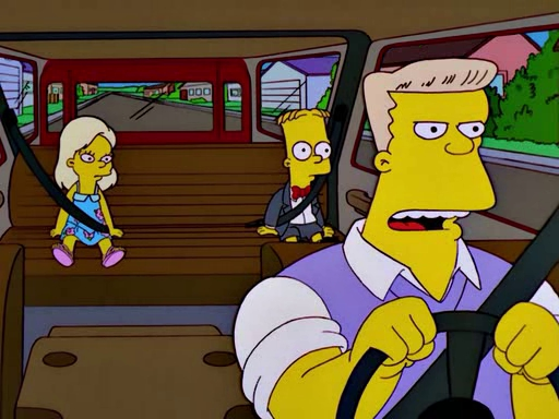 File:The Bart Wants What It Wants 29.JPG