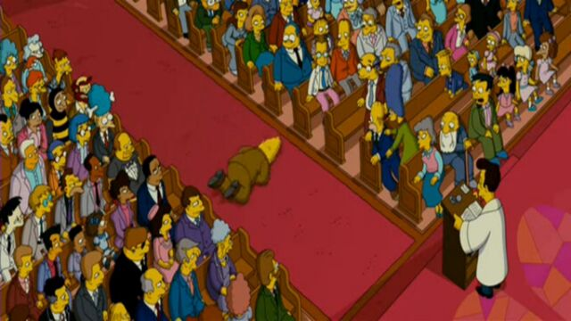 File:The Simpsons Move (0139).jpg