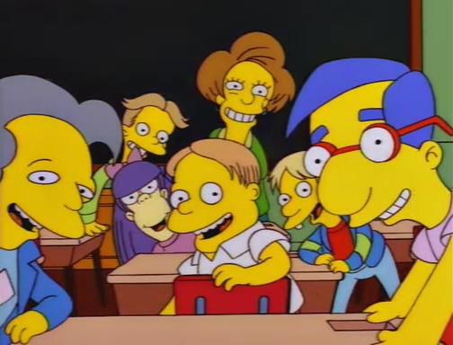 File:Bart Gets Famous 93.JPG