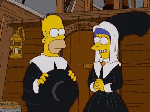 File:Lisa's Story.jpg