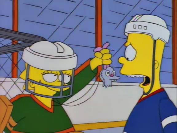 File:Lisa on Ice 98.JPG