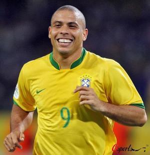 File:Ronaldo guest star.jpg