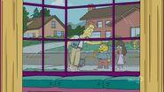 The Bob Next Door (093)