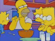 Homer Badman 3