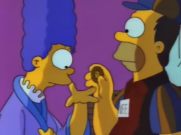 File:I Married Marge -00323.jpg