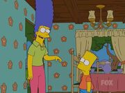 Marge's Son Poisoning 51