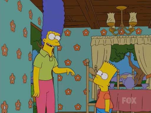 File:Marge's Son Poisoning 51.JPG