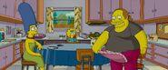 The Simpsons Movie 24