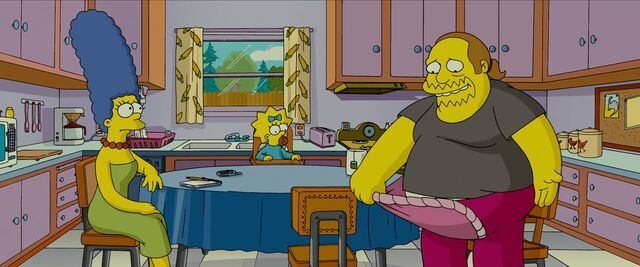 File:The Simpsons Movie 24.JPG