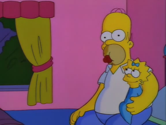 File:'Round Springfield 76.JPG