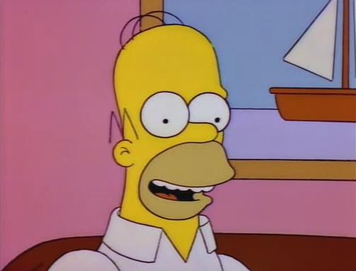 File:Bart's Inner Child 127.JPG