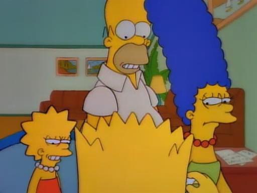 File:Bart the Daredevil 60.JPG