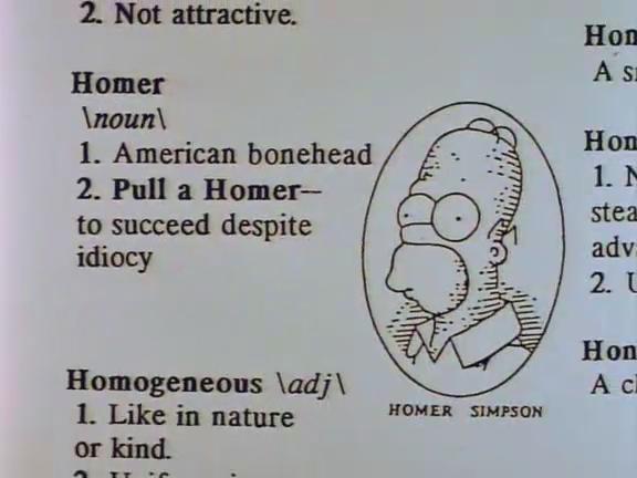 File:Homer Defined 109.JPG