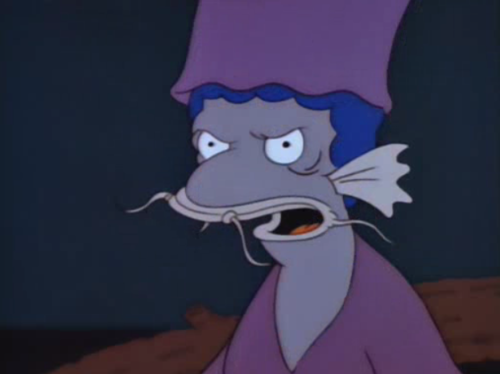 File:Marge - Catfish.png
