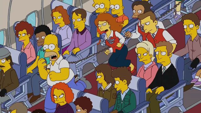 File:Politically Inept, with Homer Simpson 27.JPG