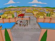 Simpsons Bible Stories -00326