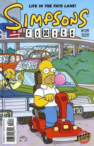 File:Simpsonscomics00129.jpg