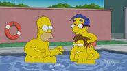 Bart's New Friend -00144