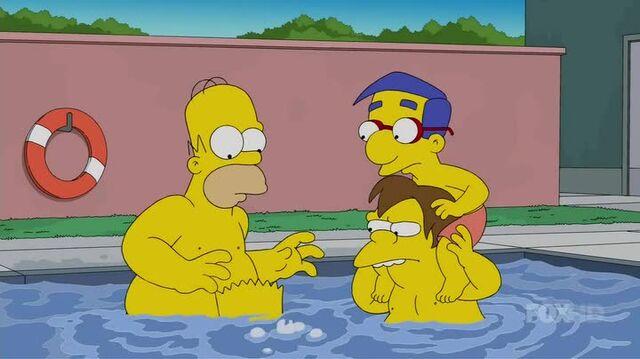 File:Bart's New Friend -00144.jpg